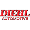 Diehl Automotive Logo