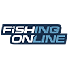 Fishing Online - Kayak Fishing Gear