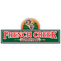 French Creek Outfitters Logo