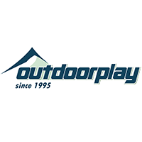 Outdoorplay Logo