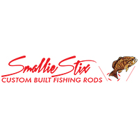 Smallie Stix Logo
