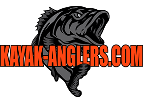 Kayak Anglers Forum